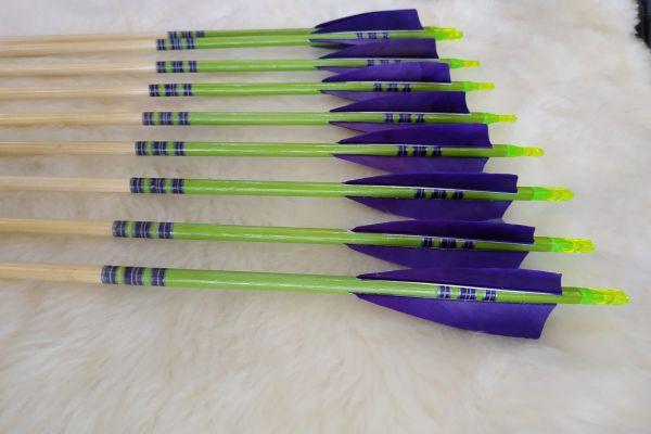 arrow-4496692E67-60CE-4B9E-F5C5-257FFF90D173.jpg