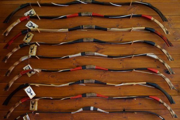 bows-212560FD77-806B-F69D-7D8C-D86C6F654101.jpg
