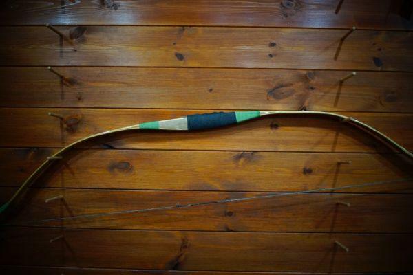bows-30C38D4CFB-2A43-F820-189F-9941D0F77159.jpg