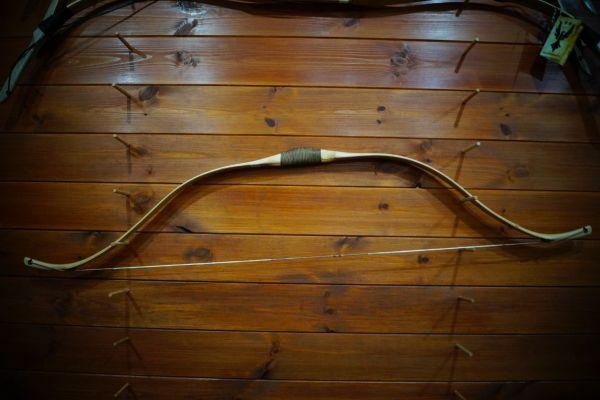 bows-384755AB2A-F2DD-F80A-A9E8-0D0939CA4D99.jpg