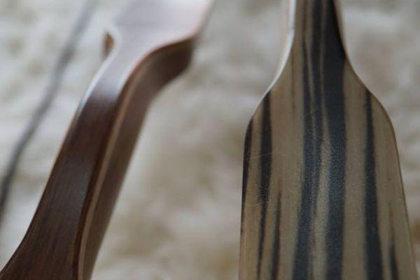 bows-43A860D552-1FB9-38FE-95F7-6E5CB1FABD4E.jpg
