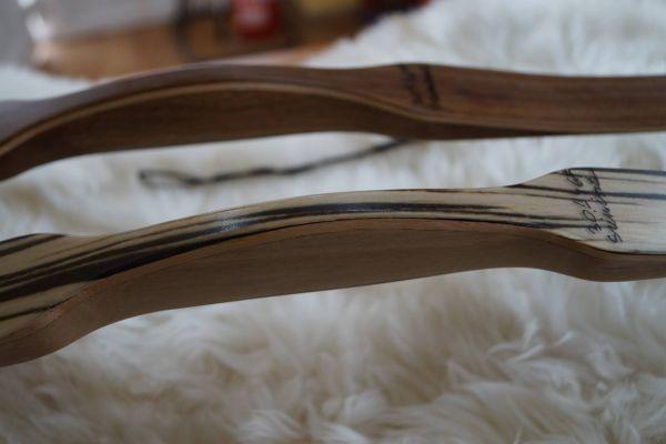 bows-44FD02BDDF-01C4-95CC-3BB5-1516A7A19EBA.jpg