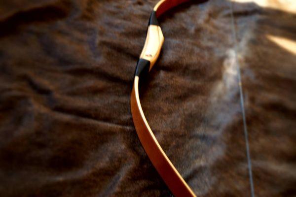 bows-55E050C6A5-60D6-3E1B-A561-BD70965753F7.jpg