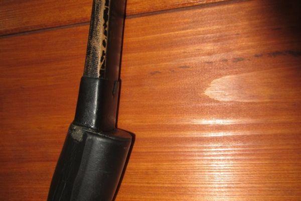 bows-620578132C-4961-9C73-5A57-6BD9AD1D48C1.jpg