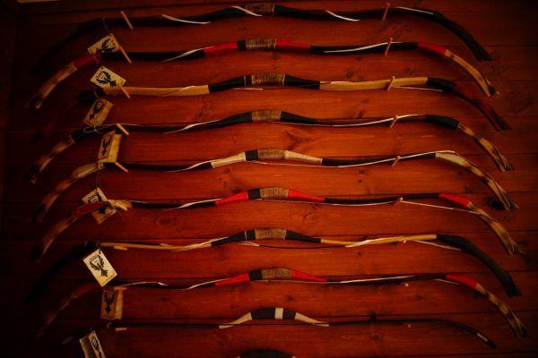 bows-82E289034E-6DC2-9C15-621C-071169B23029.jpg