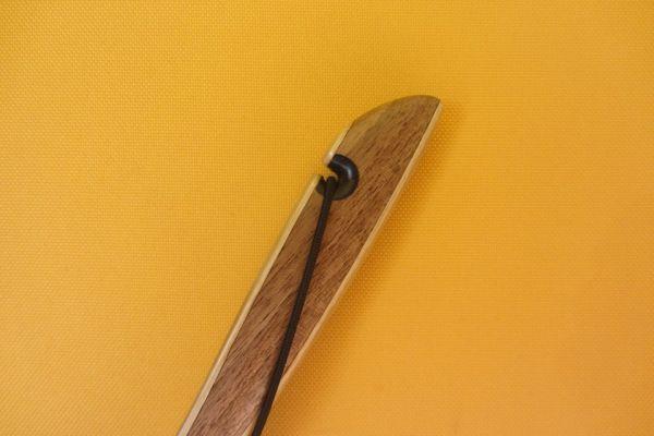 bows-90B4942D9D-828E-E894-35F6-2A51A861A3A5.jpg